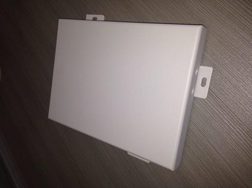铝单板的造价