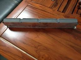 铝镁锰系统配套用防水堵头