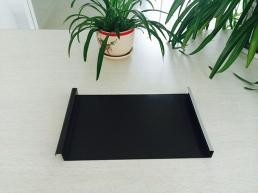 铝镁锰矮立边板